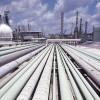 Naftal organise une Conférence internationale sur les pipelines