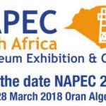 Le Président Directeur Général prend part au NAPEC 2018
