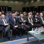 NAFTAL organise un séminaire sur le SIRGHAZ