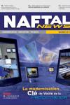Naftal_News_11