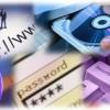Journée technique sur la « sécurité informatique »