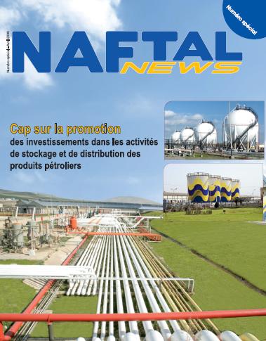 Naftal_News_2_numero_special