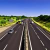Le gouvernement confie à Naftal la réalisation de 42 Stations-service Autoroutières