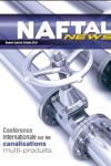 naftal_news_edition_speciale_octobre2010