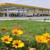 Reportage: Station-service autoroutière de Yellel (Relizane)