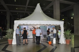 Naftal organise sa 3ème édition de ses portes ouvertes