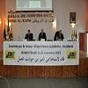 Naftal organise une journée sur le retour d'expérience Accidents- Incidents
