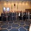 Le WOC 5 tient son 4ème meeting à Alger